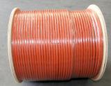 Горячий кабель сбывания Rg59 RG6 с UL ETL перечислил