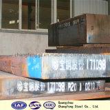 플라스틱 형을%s 큰 수요 특별한 강철 합금 강철 P20/1.2311/PDS-3