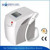 Sistema do IPL para o cuidado de pele e a máquina da beleza da remoção do Freckle