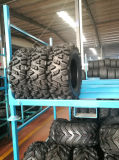 Großhandels25x10-12 25X8-12 21X7-10 19X7-8 20X10-10 ATV Gummireifen