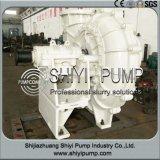 Desulfuración de gas de combustible para servicio pesado Bomba de lodo Fgd de alta calidad