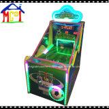 إسترداد آلة [وتر غن] مرئيّة تصويب لعبة
