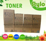 Тонер Mpc6000 для копировальной машины Ricoh
