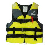 Veste profissional da segurança do Workwear industrial quente de China da venda