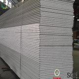 Het Comité van de Sandwich van het Polystyreen van het Bouwmateriaal van Dak en Muur