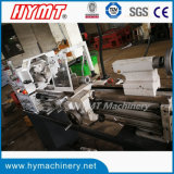 Машина Lathe горячих сбываний CD6241X1000 Китая горизонтальная станина с выемкой
