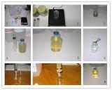 La maggior parte dei liquidi potenti Trenbolone Enanthate degli steroidi anabolici per l'iniezione