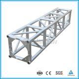 fascio di illuminazione della fase dell'alluminio di 450X450mm per la prestazione