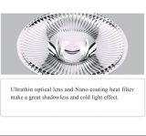 승인되는 세륨을%s 가진 Shadowless LED 운영 램프 (MN-SZ4 걸기)