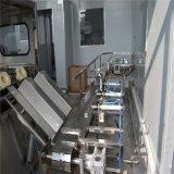 Máquinas puras de la planta de embotellamiento del agua de 5 galones