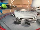 R2619zc25 2620A 2500V Inverter Störungsbesuch-Thyristor für Induktionsofen