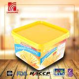 Ökonomische Plastikkasten-Familien-Verpackungs-Cracker-fabelhafter Plätzchen-Biskuit