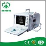 Mijn-A001 de geschikte en Nuttige Volledige Digitale Scanner van de Ultrasone klank