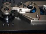 De Machine van Armoring van de Koppeling van Lskz voor de Kabel van de Macht