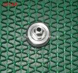[إيس9001] مصنع صنع وفقا لطلب الزّبون [كنك] يعدّ جزء جانبا يلتفت يطحن