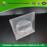 물집 플라스틱 명확한 수송용 포장 상자, 물집 수송용 포장 상자