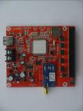 Sistema sin hilos del regulador LED de la pantalla de la placa madre del TF WiFi (TF-E6UW)
