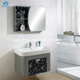 Combinazione popolare di Governi di vanità della stanza da bagno (T-013)