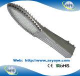 Lâmpada modular modular quente da estrada do diodo emissor de luz luz/100W da rua do diodo emissor de luz do Sell 100W de Yaye 18 com garantia dos anos Ce/RoHS/5