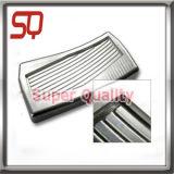 Cnc-maschinell bearbeitenteile, Aluminiumteile