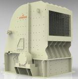 석회석 (PFS1108)를 위한 높은 Efficency 충격 쇄석기