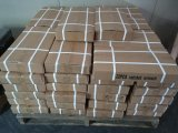 la meilleure Selling& clé de vitesse de vanadium de chrome de 22PCS a placé (FY1022A)
