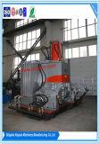 Gummimischer der Qualitäts-200L, Gummikneter mit Ce/SGS/ISO