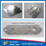 OEMのステンレス鋼レーザーの切断サービス