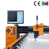 Macchine imbottenti della tessile di Machineries testa domestica del calcolatore della singola