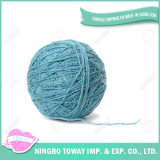 Laine Roving Discount Cheap Knitting Types de laine Tissu