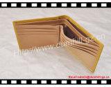 Франтовской бумажник с специальной картиной потрошителя воды (цвет опционный)