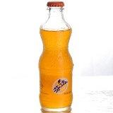 [كروون كب] زجاج يعبر شراب يملأ ويغطّي آلة لأنّ جعة