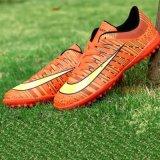Zapato del fútbol de Copa Mundial de los hombres del funcionamiento