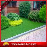 Großhandelsgras-künstliches künstliches Rasen-Gras-chinesisches künstliches Gras