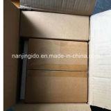 Шестерня коронирующей шестерни автозапчастей на Hino 41221-3750