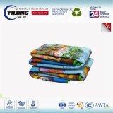 Couvre-tapis éducatifs de jeu de mousse des prix d'approvisionnement d'usine de la Chine EPE pour des gosses