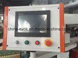 Máquina de borda automática cheia da borda da maquinaria de Woodworking com função de arredondamento de canto (TC-60A)
