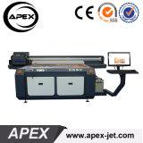 Neuer UVflachbettdrucker des großes Format-Digital-UVflachbettdrucker-UV1610