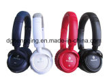 Super Bass Sport Casques sans fil Bluetooth Casque stéréo Bluetooth