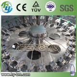 Машина завалки бутылки SGS автоматическая (CGF)