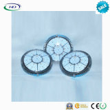 3W * 75PCS Full Spectrum LED Grow Light for Commercial Cultivation