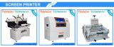 SMT Machine manuelle Pick and Place Tp38V