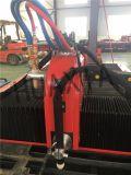 (M) 기능 적이고, 튼튼한 컴퓨터 통제 내각 절단기 CNC 플라스마 절단 장비