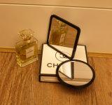 Specchio di lusso di trucco, specchio del mestiere del regalo