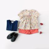 신생 옷 아기 복장 판매를 온라인으로 입어 아이 소녀