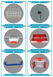 Вагонетка ухода самого лучшего оборудования внимательности вереска стационара AG-Mt026 медицинская