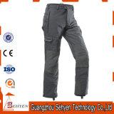 Pantaloni funzionanti del carico del Mens di Multipocket