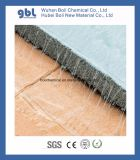 GBLポリウレタン超高速の接着剤の泡の密封剤の接着剤