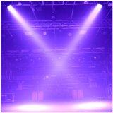 Indicatori luminosi capi mobili di effetto della luce dello zoom 36X10W Ledlight