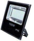 150W Verlichting van de Vloed van de Vlek SMD de Lichte Openlucht Lichte
